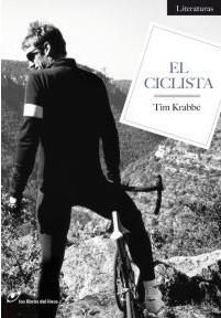 Elciclista
