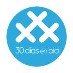 30dias_logopeque